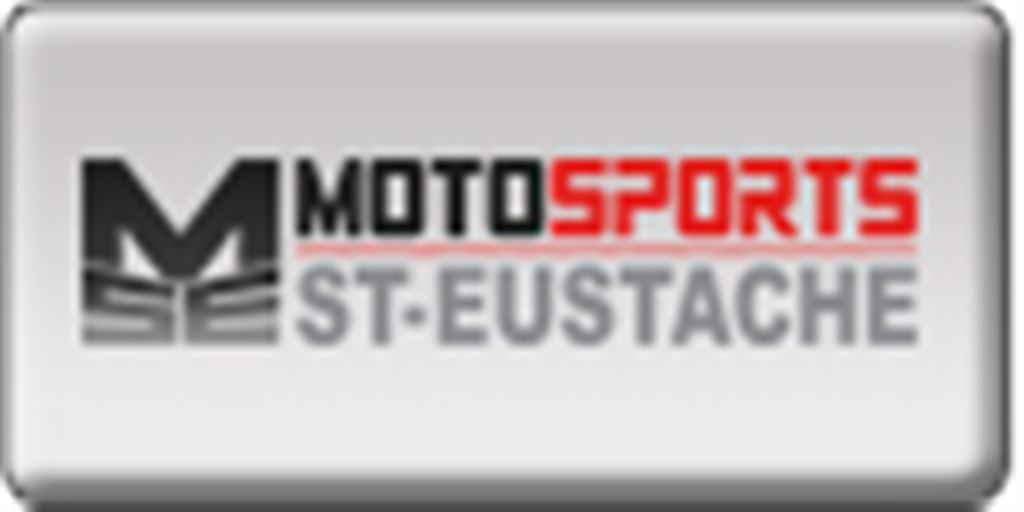 Motosport St Eustache >> 2013 Arctic Cat F1100 Turbo Rr Usage A Vendre A St Eustache