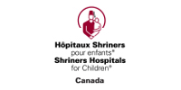 Hopital Shriners