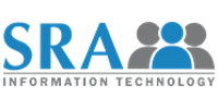 SRA IT Solutions