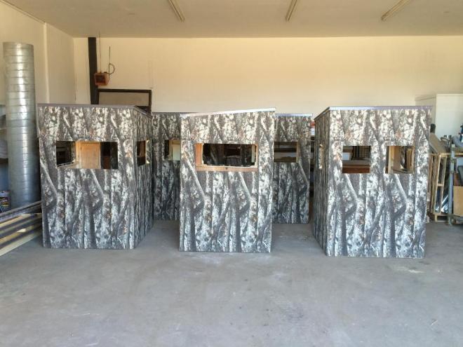 cache de chasse neuf vendre st nicolas qu bec sport st nicolas qu bec. Black Bedroom Furniture Sets. Home Design Ideas