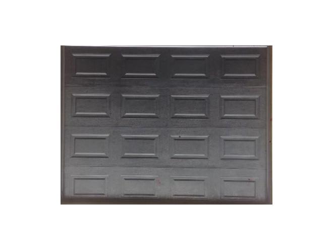 Porte de garage 9 x 7 a vendre - Porte de garage a vendre ...